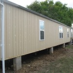 Aaa Home Repair And Remodeling Mobile Homes Fort Worth