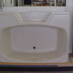 Abilene Mobile Homes Home Parts And Supplies