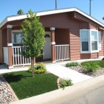 About Arizona Mobile Homes For Rent Palm Gardens