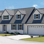 About Manufactured Homes