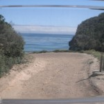 About Paradise Cove Mobile Home Park The Carter Team