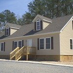 About The Modular Homes For Louisiana Area
