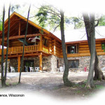 About Tomahawk Log Home Plans The Site Www Tomahawklog Com