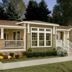 About Virginia Manufactured And Modular Housing Association