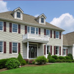 About Westchester Modular Homes Inc
