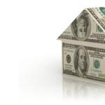 Achieva Credit Union Home Equity Loans