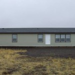 Addition Manufactured Homes Structural Engineering Precision