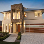Adelaide Prestige Homes About Page South Australian Builder