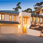 Adelaide Prestige Homes Contact Page South Australian Builder
