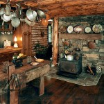 Adirondack Country Log Homes