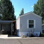 Adult Manufactured Home Community Cheyenne Yellow Pages