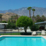 Adult Retirement Mobile And Manufactured Homes For Sale Lease