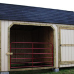 Affordable Cabins And Sheds Cleveland Chattanooga Winchester