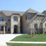 Affordable Green Homes Dallas Live Your Dream