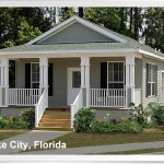 Affordable Homes For Michigan Families Modular Home Builders