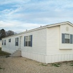 Affordable Housing Used Mobile Homes Getmyhomesvalue House