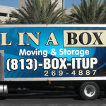 Affordable Mobile Home Movers Homes