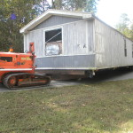 Affordable Mobile Home Septic Services Reeveston Houston