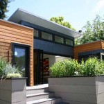 Affordable Modern Prefab Homes Image Search Results