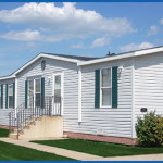 Affordable Newport Michigan Manufactured Homes For Sale