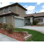 Affordable Real Estate For Sale Spring Valley California