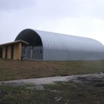 Agricultural Buildings Commodities Storage Dairy Barn Pole Barns