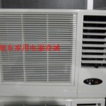 Air Conditioner Window Promotion Shop For Promotional