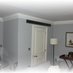 Air Conditioning Solutions For The Lounge Bedroom Study Kitchen