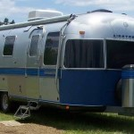 Airstream For Sale Owner