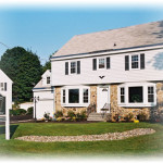 Albany Real Estate Agents Brunswick Colonie East Greenbush