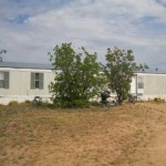 Alcove Ave Lubbock For Sale Yousellwelist