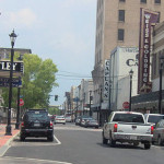 Alexandria Louisiana Featured