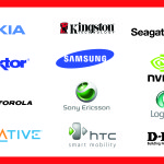 All Famous Mobile Phone Brands And Other Related Products Are