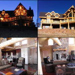 All Greatland Log Homes Big Thank You Your Entire