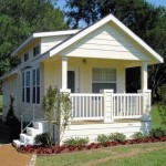 All Our Manufactured Modular And Mobile Homes Georgetown