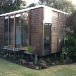 All Products Garage And Shed Sheds Studios Prefab