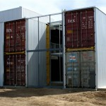 Alt Build Blog More Shipping Container Building