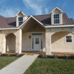 American Homes Modular Home Builders Rockwall Bienes