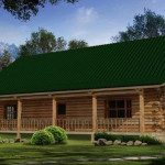 American Log Homes Image Search Results