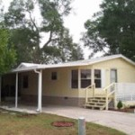 American Mobile Home National Multi List The Largest Database