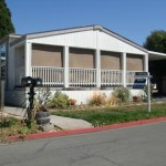 American Mobile Homes For Sale
