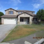 And Bank Owned Homes Bakersfield Foreclosure