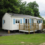 And Camping Holidays Normandy France Mobile Homes For Sale