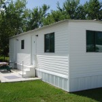 And Fully Furnished Park Model Mobile Homes Site For Rent