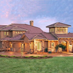 And Home Design Luxury Homes Austin Sterling Custom News