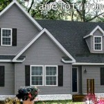 And Modular Home Sales Serving Camelot Homes