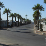 And Recreational Interests San Diego Manufactured Home Parks