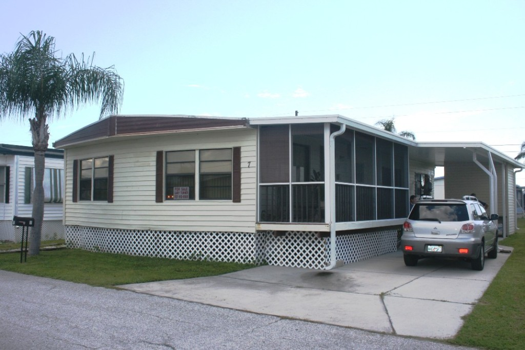 And School Leaders Used Mobile Homes South Florida Hertz Car Sales