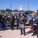 And Sulphur Springs Chapters The Harley Dealer Paris Texas