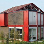 And Unique Shipping Container Home Modern Ideas Desiging